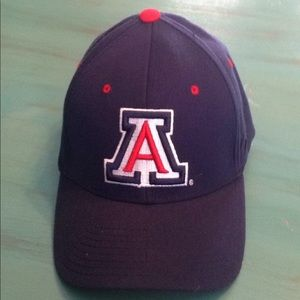 Arizona Wilcats hat